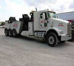 Allied Towing - Tulsa, Oklahoma, Tow Truck Companies, 24 Hour Tow ... Kenworth W900 Wrecker Tow Truck Toy For Children Youtube 2018 New Freightliner M2106 Wreckertow For Sale In Tulsa Steve Ballard Precision Sign Design Leannetaylor Lt6itm Twitter Midwest Towing Lincoln Nebraska Home 24hr Car Recovery Buddys Union City At Premier 1978 Ford F350 Tow Truck Item Ca9617 Sold November 29 V Okc Trucks Convoy In Support Of Driver Killed News9
