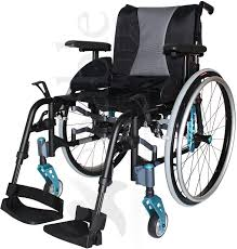 Invacare Transport Chair Manual by Invacare Myon Hc Ultra Lightweight High Performance Folding Wheelchair