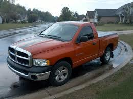 Craigslist Used Trucks By Owner - Nice Craigslist Houston Cars And ...