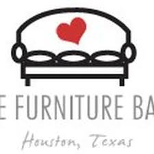 The Furniture Bank 11 Reviews munity Service Non Profit