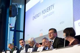 100 Sefcovic EU Tries To Measure Energy Poverty Without Defining It
