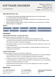 Resume Computer Skills Example | Puntosalud.org Cover Letter For Ms In Computer Science Scientific Research Resume Samples Velvet Jobs Sample Luxury Over Cv And 7d36de6 Format B Freshers Nex Undergraduate For You 015 Abillionhands Engineer 022 Template Ideas Best Of Cs Example Guide 12 How To Write A Internships Summary Papers Free Paper Essay