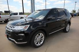 New 2018 Ford Explorer Limited Buda TX - Austin Tx - Truck City Ford Truck Driving Jobs Nj Best 2018 Careers 5 Cities With Great Job Markets For People Over 50 Fortune Local Centerline Drivers Trucking Industry Hits Road Bump Rising Diesel Prices Wsj Heartland Express Missouri Carrier Cfi Embraces Veterans Women As Transport Driving A Dump Truck Akbagreenwco Acc School Austin Tx Gezginturknet Southern Refrigerated Srt Service Dicated Cdla Driver Home Time 193 With Dump Albany Ny