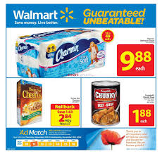 Walmart Coupons Canada - Bridal Shower Gift Ideas For The Bride Walmart Passport Photo Deals Williams Sonoma Home Online Free 85 Off Coupon Facebook Scam Hoaxslayer Expired Ymmv Walmartcom 10 20 Maximum Discount Black Friday Promo Codes Niagara Falls Comedy Club Coupons Canada Bridal Shower Gift Ideas For The Bride Rca Coupon Quantative Research With Numbers Erafone Round Table Employee Discount Good Health Usa Code Black Friday 2018 Best Deals On Apple Products Including Deal Alert You Can Net A Google Home Mini 4 Grocery Promo Code 2017 First Time Uber