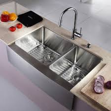 Kohler Executive Chef Sink Stainless Steel by Kohler Executive Chef Sink Template 100 Images 100 Bathroom