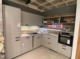 317 touch nobilia küche