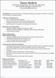 Cover Letter Examples For Writing Job Customer Service Jobs Fresh Sample