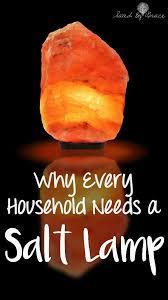 191 best himalayan salt products images on pinterest himalayan