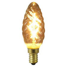 buy wholesale frosted candle bulbs from china frosted also