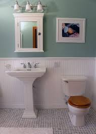 Beautiful Colors For Bathroom Walls by Best 25 Bathroom Wall Board Ideas On Pinterest Panel Board For