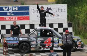 File:Luke Fenhaus Win Midwest Truck Feature Marshfield Motor ... Gallery Home Midwest Express Inc July 2017 Trip To Nebraska Updated 3152018 Used Pickup Truck With Dump Bed For Sale Best Of Cm Beds St Louis Area Buick Gmc Dealer Laura F550 Cab Removal Using Rotator Youtube Sales And Service Towing Company Van Sunset Advertising 2010 The Iii Custom Shows Mini Truckin 20180328_062442 Truckrecovery Hash Tags Deskgram Truck Show Peoria Illinois Album On Imgur