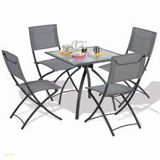 Dining Chairs Perfect Ebay For Sale Fresh Beautiful Room Sets