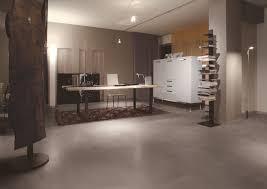 peinture pour carrelage sol cuisine carrelage sol salle de bain gris clair