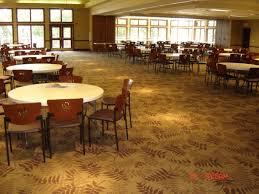 bonitz flooring meze blog