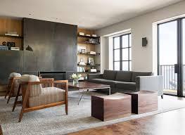 100 House Design Interiors San Francisco Interior Er Niche Award
