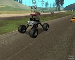 Cheat Codes Gta 4 Ps3 Monster Truck – Dylan Banshee For Gta 4 Steed Mod New Apc 5 Cheats All Vehicle Spawn Cheat Codes Grand Theft Auto Chevrolet Whattheydotwantyoutoknowcom Wiki Fandom Powered By Wikia Beta Vehicles Grand Theft Auto Iv The Biggest Monster Truck