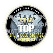 Food Logistics' 2014 Top 3PL & Cold Storage Providers Top 3pl Trucking Companies Transport Produce Trucking Avaability Thrghout The Northeast J Margiotta Swift Traportations Driverfacing Cams Could Start Trend Fortune 2018 100 Forhire Carriers Acquisitions Growth Boost Rankings Fw Logistics Expands Company Footprint Careers Teams Owner Truck Dispatch Software App Solution Development Bluegrace Awarded By Inbound Xpo Dhl Back Tesla Semi Topics 8 Million Award Upheld Against And Driver The Flatbed Watsontown Inrstate Raleighbased Longistics Will Double Work Force Of Hw