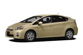 New And Used Toyota Prius In Springfield, IL | Auto.com