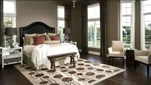 Ashley Furniture King Size Bedroom Sets Stupendous