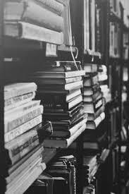 background black and white books cute hd iphone iphone 5