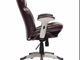 Tall Office Chairs Amazon by Office Chair Attractive Inspiration Ideas Serta Office Chair