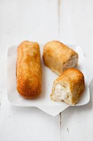 Heres Whats Wikipedia Says Is In A Twinkie