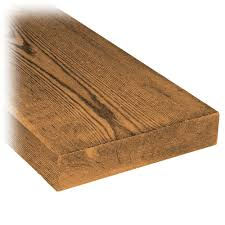 MicroPro Sienna 6 X 6 X 12' Treated Wood | The Home Depot Canada Unusual Home Depot Rents Boom Lifts General Message Board Sign To 2017 New York City Truck Attack Wikipedia For The Pro The Canada How Much Does A Truck Rental Cost Rentals Tool 36 Hacks Youll Regret Not Knowing Krazy Coupon Lady To Snake A Clogged Drain Bath Videos And Tips At Micpro Sienna 6 X 12 Treated Wood Amerigas Propane Tank Exchange204s Hd Stock Price Financials News Fortune 500 Mack Prices Low Dump Buy 13 Things Employees Wont Tell You Family Hdyman Ladder Racks Trucks Rack Fiberglass Cap Van