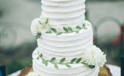 Random Attachment Wedding Cake Stands Amazon Gallery 15 Best Images Owl Cakes 450 X 581 Pixels
