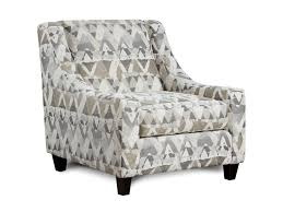Haley Jordan 552 552Mountain View Cement Upholstered Accent Chair ... Acme Fniture Darian Light Blue Fabric And Brown Accent Chair 59563 Risley Shadecrest Tan Rooms To Go Hd 09 Homey Design Old World European Victorian Moderately Scaled Corinna The Alenya Wood Arm Miami Direct Carson Carrington Camilla Century Navy Chairs With Craftmaster 054810 English With Deep Seat Better Homes Gardens Rolled Multiple Colors Sophia Bianca Midcentury Modern Sloped Track Arms Haley Jordan 552 552mountain View Cement Upholstered