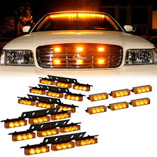 Amazon.com: DT MOTO™ Amber 54x LED Service Trucks Deck ... 1224v 6 Led Slim Flash Light Bar Car Vehicle Emergency Warning Best Cree Reviews For Offroad Truck Cirion 47 88led Led Emergency Strobe Lights Flashing New Roof 40 Solid Amber Plow Tow 22 Full Size And Security Top Bar Kits Kit Packages 88 88w Car Truck Beacon Work Light Bar Emergency Strobe Lights Inglight Bars At Fleet Safety Solutions 46 Youtube 55 104w 104 Work Light Beacon