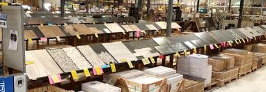 Rbc Tile And Stone Overland Park Ks by Tile U0026 Stone Warehouse Llc Linkedin