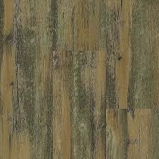 Unbiased Luxury Vinyl Plank Flooring Review Aqua Lok Loc