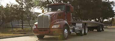 100 Brown Line Trucking Used Vehicle Dealership Dallas TX Patriot Truck Sales