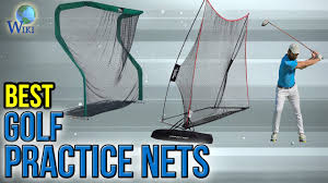 8 Best Golf Practice Nets 2017 - YouTube Golf Practice Net Review Youtube Amazoncom Rukket 10x7ft Haack Driving Callaway Quad 8 Feet Hitting Nets Driver Use With Swingbox Indoors Ematgolf Singlo Swing Pics With Astounding Golf Best Mats Awesome The Return Home Series Multisport Pro Photo Backyard Game Outdoor Decoration Netting Westerbeke Company Images On Charming 2018 Reviews Comparison What Is Gear Geeks Stunning
