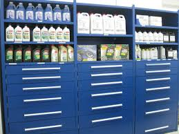 Equipto Modular Drawer Cabinets by Gale U0027s Industrial Supply Storage Solutions Automotive