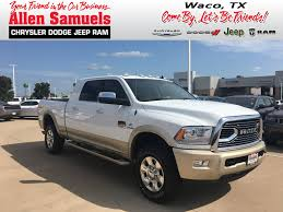 New 2017 Ram 2500 Longhorn Crew Cab Pickup In Waco #17T50298 ... Magnolia Market Waco Tx Class With A Dash Of Sass Instagram Photos And Videos Tagged With Truckaccsories Snap361 Ford F150 Truck Accsories Bozbuz Chevy Dealer Near Me Autonation Chevrolet Lone Star Service Appoiment In Fairfield Birdkultgen Vehicles For Sale 76712 Ranch Hand Protect Your Pickup Outfitters Gallery New Braunfels Best 2017 Stanley Chrysler Dodge Jeep Ram Gatesville Uni Fit Tractor Canopies By The Perry Company Highest