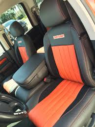 Dodge Ram Daytona Truck Leather - Auto Styles Replacement Seats 2009 Newer Dodge Ram 2006 Leather Interior Swap Photo Image Gallery 2002 Lifted 1500 4dr Quad Cab Super Clean Four Door Truck Oem Cloth Truck 1994 1995 1996 1997 1998 Resto Cumminspowered 85 W350 Crew New 2018 Big Horn Heated And Steering Amazoncom Durafit Seat Covers Dg10092012 Used 2017 Outdoorsman 2011 2500 Price Photos Reviews Features 32018 13500 Rear 4060 Split Bench With Fold Pricing Starts At 22170