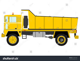 Silhouette Yellow Tipper Truck On White Stock Vector 148581287 ... Astra Hd9 8442 Tipper Truck03 Riverland Equipment Hiring A 2 Tonne Truck In Auckland Cheap Rentals From Jb Iveco Cargo 6 M3 For Sale Or Swap A Bakkie Delivery Stock Vector Robuart 155428396 Siku 132 Ir Scania Bs Plug Amazoncouk Toys 16 Ton Side Hire Perth Wa Camera Solution Fleet Focus Lego City Town 4434 Storage Accsories Amazon Volvo Truck Photo Royalty Free Image 1296862 Alamy Isuzu Forward For Sale Nz Heavy Machinery Sinotruk Howo 8x4 Tipper Zz3317n3567_tipper Trucks Year Of Ud Tipper Truck 15cube Junk Mail