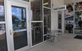 Salad Creations - Restaurants ShopFIU - Office Of Business ... Shopfiu Office Of Business Services Florida Intertional Barnes Noble Closing In Aventura 33180 Salad Creations Restaurants Comcement News At Fiu University Losses Blame It On Harry Potter How It Works One Card Home James Morsut Blog As If No One Is Reading Provost Office And