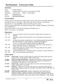 Pastor Resume Cover Letter Samples Sample For – Sirenelouveteau.co Pastor Resume Samples New Youth Ministry Best 31 Cool Sample Pastoral Rumes All About Public Administration Examples It Example Hvac Cover Letter Entry Level 7 And Template Design Ideas Creative Arts Valid Pastors 99 Great Xpastor Letters For Awesome Music Kenyafuntripcom 2312 Acmtycorg