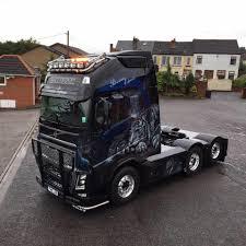 100 Truck Transporters Dumfries Transport Group Home Facebook