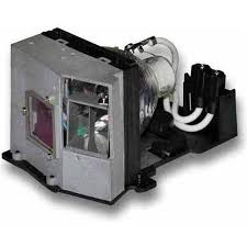cheap optoma projector l replacement find optoma projector