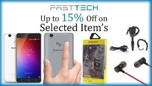 BodyTag Tagged Tweets And Downloader | Twipu Coupon Fasttech 2018 Crocs Canada Coupons Coupon Code October 2015 Images And Videos Tagged With On Instagram 10 Off Stedlin Promo Discount Codes Wethriftcom Fasttech December Surfing Holiday Deals Uk Fasttech Codes Discount Deals All Verified Cncpts Square Enix Shop Rabatt E Cig Kohls July 30 2019 Discounts For August 15 Off Site Wide Ozbargain 20 Sitewide Is Now In Full Effect Zoro Tools Code Promo Save Money Online