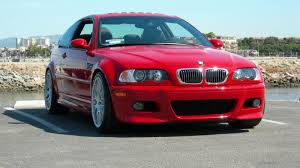 E46 M3 Craigslist | New Car Updates 2019 2020 Craigslist Ny Cars And Trucks Top Car Reviews 2019 20 Pickup Truck Sharing Startup Bungii Expands To Baltimore Technical Used Maryland Decent Dc For Sale Owner Wwwtopsimagescom Ford In Md For On Buyllsearch Washington New Updates Truck Rental Services Moving Help In Pockitship Wants Pick Up Your Next Purchase Imgenes De Va By Md Dating Sex Dating With Pretty Individuals Slhookupxbej Baltocraigslist
