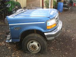 Ford F Series Truck Parts & Truck Accessories 1985 Ford Ranger Rescue Road Trip Part 1 Diesel Power Magazine Used Parts 1989 F450 73l Navistar Engine E04d 402 Diesel Trucks And Parts For Sale Home Facebook 2003 F550 Xl 60l V8 5r110w Trans F Series Truck Accsories 2006 F350 4x4 Subway New 2017 Stroke 67l Performance Intake Exhaust Powerstroke Repair Gomers Us Diesel Parts 9th Annual Dyno And Sled Pull Event 2015 F250 Dressed To Impress Trucks 8lug