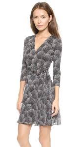 diane von furstenberg irina wrap dress shopbop