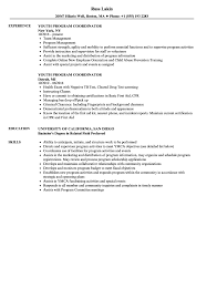 Youth Program Coordinator Resume Samples | Velvet Jobs 10 Clinical Research Codinator Resume Proposal Sample Leer En Lnea Program Rumes Yedberglauf Recreation Samples Velvet Jobs Project Codinator Resume Top 8 Youth Program Samples Administrative New Patient Care 67 Cool Image Tourism Examples By Real People Marketing Projects Entrylevel Data Specialist Monstercom