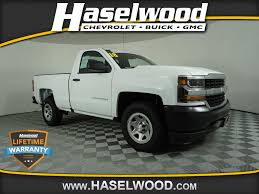 New 2018 Chevrolet Silverado 1500 Work Truck 2 Door Cab; Regular In ... New 2018 Chevrolet Silverado 1500 Work Truck Regular Cab Pickup 2008 Black Extended 4x4 Used 2015 Work Truck Blackout Edition In 2500hd 3500hd 2d Standard Near 4wd Double Summit White 2009 Reviews And Rating Motor Trend 2wd 1435 1581