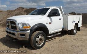 2012 Dodge Ram 5500 HD Service Truck | Item DB4205 | SOLD! O... Norstar Sd Service Truck Bed Rigs Pinterest Bed Sd And 2018 Ram 5500 Cummins Knapheide Body For Sale Dayton Troy Dodge Trucks Luxury Lowell Ma New Cars And 3500 Crew Cab In Red Bluff Ca Search Results For Snlighting All Points Equipment Coast Cities Sales Heavy Valley City 2012 Hd Service Truck Item Db4205 Sold O Hot Shot Winston Salem Nc North Point Combination Servicedump Bodies Products Truckcraft Cporation 1 Your Utility Crane Needs