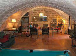 chambre d hotes avec spa le bleu spa ardèche sud gîtes et chambres d hôtes de charme